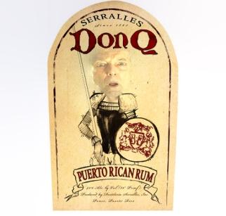 Don Q Bobo